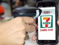 Mehr Kundenbindung in 7-Eleven Shops mit Datalogic