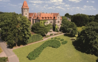 TÜV-Gutachten: Faber-Castell ist Klimaschützer