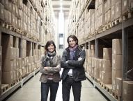 HAKRO unterstützt Bündnis für nachhaltige Textilien