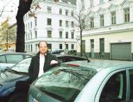 Ein Jahr IBIOLA Mobility Solutions GmbH eine erste Erfolgsbilanz