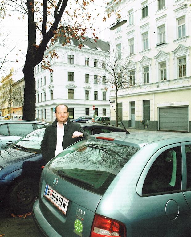 Photo of Ein Jahr IBIOLA Mobility Solutions GmbH eine erste Erfolgsbilanz