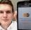 Medizinstudenten entwöhnen mit neuer Smokerstop-App