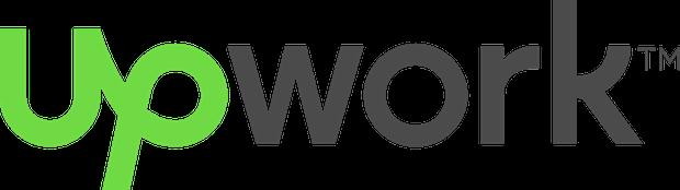 Bild von Neustart der weltweit größten Plattform für qualifizierte Fachkräfte