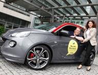 Opel CarUnity: Startschuss für innovatives Carsharing