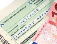 Checkliste für die Steuererklärung: Wo sind meine Belege?