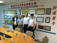 Baden-württembergische Industrie zurückhaltend bei Kooperationen in China