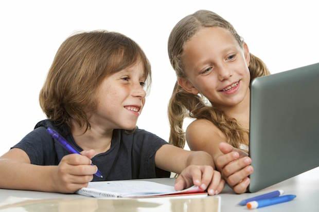 Photo of Wie Eltern ihre Kinder vor Gefahren im Internet schützen können