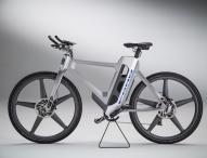"""""""Smart Mobility Plan"""" von Ford: Auf die Forschung folgt nun die Projekt-Umsetzung"""