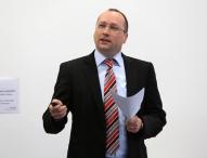 Stuttgarter Gespräch: Innovationsmanagement