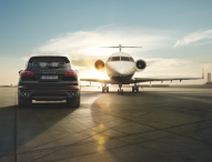 Doppelt Exklusiv – Porsche First Class Excitement
