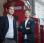 Captify erhält Wachstumskapital in Höhe von 11 Millionen Euro
