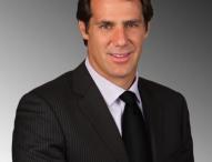 Branchenexperte und FireEye CEO David DeWalt wird stellvertretender Vorsitzender des Board of Directors von ForeScout