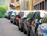 Parkassistenzsysteme erleichtern Autofahrern das Manövrieren auf engem Raum