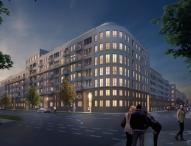evoreal und pbb vereinbaren Finanzierung für Neubauprojekt in München