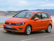 Komfort und Sicherheit: An Familienautos werden spezielle Anforderungen gestellt