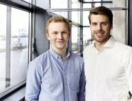 Delikatessenbox-Startup Foodist startet neues Crowd-investing auf Companisto