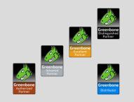 """Partner gesucht: Greenbone startet Partnerprogramm """"4 in 1″"""