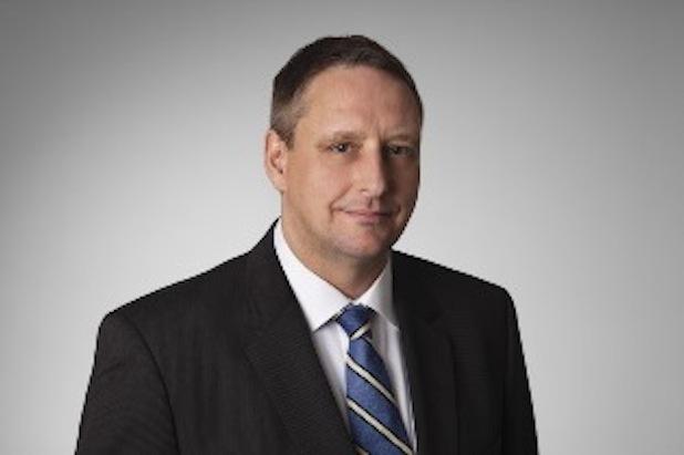 Gründungsengel-Vorstand Steffen Danschacher Foto :Gruendungsengel e.V..jpg