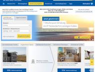 Online-Reiseanbieter mit Sicherheitslücken