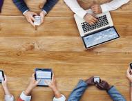 Hilfe für KMUs bei der Auswahl von Public-Cloud-Diensten
