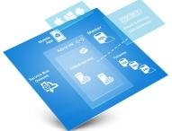 """""""Microsoft Azure bietet uns eine hoch verfügbare Infrastruktur, die wir beliebig skalieren können."""""""