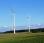 Atomkraftwerk Grafenrheinfeld geht vom Netz – Zwei neue bayerische Windparks speisen ein