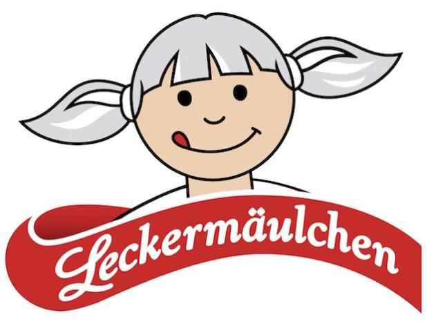 Quelle: frischli Milchwerke GmbH/ NEULAND-PR