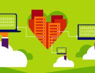 Die Vorteile der Cloud für Flexibilität und Unternehmenswachstum