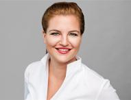 Martina Weiner wird Geschäftsführerin und Mitgesellschafterin bei i-potentials