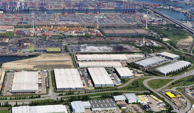Photo of Prologis vermietet insgesamt 44.000 Quadratmeter in Hamburg