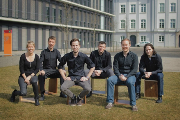 "Photo of Magnetmöbel-Startup ""Puzzles"" startet Crowdinvesting bei CONDA"
