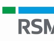 RSM enthüllt neues weltweites Logo und Markenpositionierung