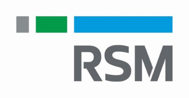 """Bildnachweis: """"RSM Germany"""""""