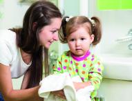 Randstad: Kinderbetreuung in turbulenten Zeiten