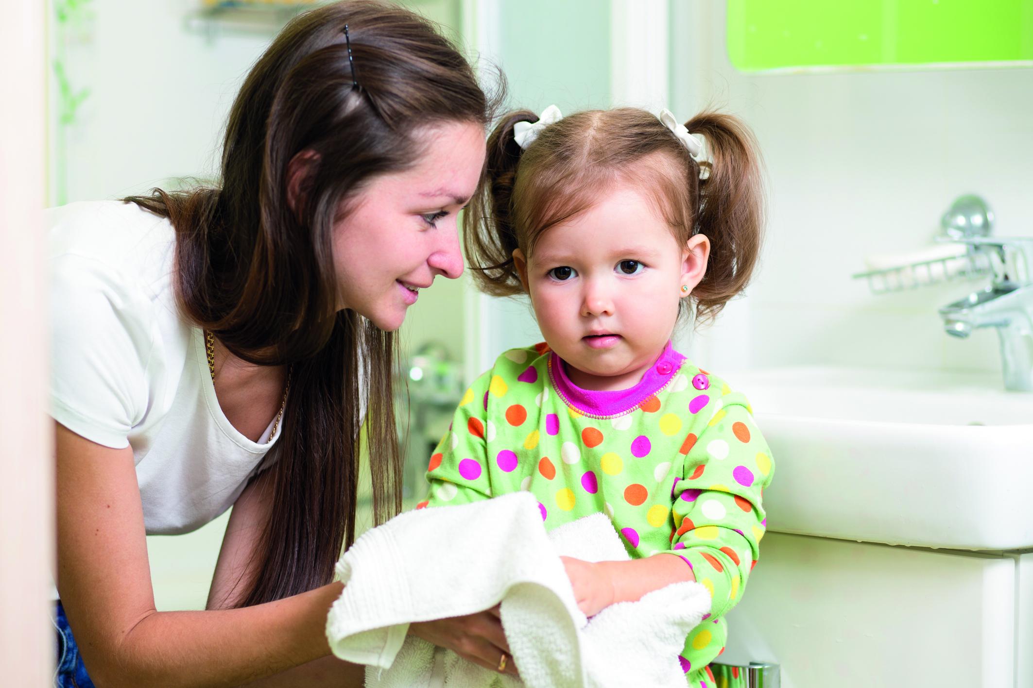 Photo of Randstad: Kinderbetreuung in turbulenten Zeiten