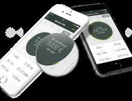 Smappee bringt Smappee Pro auf den Markt