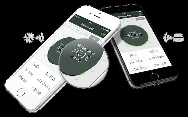 Photo of Smappee bringt Smappee Pro auf den Markt