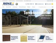 Der Online-Shop für Baustoffe als Vorreiter im E-Commerce