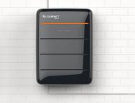 """SOLARWATT revolutioniert mit """"MyReserve"""" die Stromspeichertechnologie"""