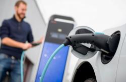 Foto: djd/Bosch, Gasoline Systems