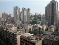 Neuer UN-Leitfaden zur nachhaltigen Immobilienwirtschaft