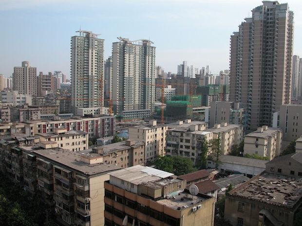 Photo of Neuer UN-Leitfaden zur nachhaltigen Immobilienwirtschaft
