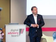 Erfolgreicher Auftakt: Über 140 Entscheider diskutieren beim Digital Advisory Board Summit von Cribb
