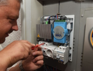 """Modellversuch """"Flexibler Wärmestrom"""": Ergebnisse bestätigen Nutzen für die Energiewende"""