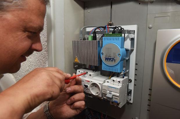 """Photo of Modellversuch """"Flexibler Wärmestrom"""": Ergebnisse bestätigen Nutzen für die Energiewende"""