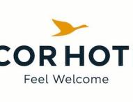 Vorstellung innovativer digitaler Neuerungen als Pionier der Hotellerie