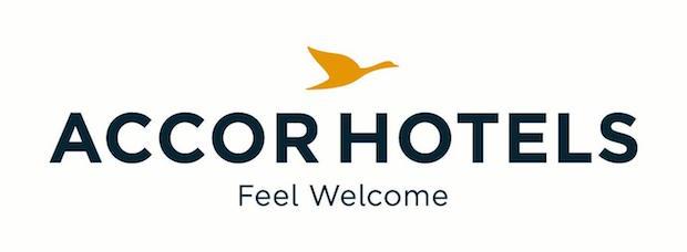 Bild von Vorstellung innovativer digitaler Neuerungen als Pionier der Hotellerie