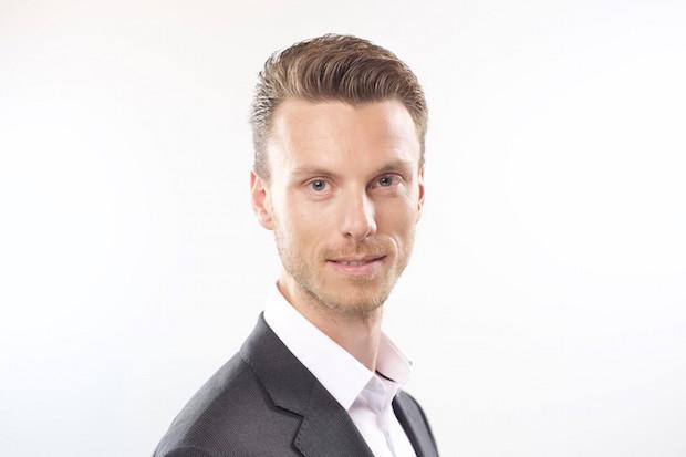 Bild von Bonial.com Group ernennt Chief Financial Officer