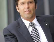 Scheelen AG und Weissman & Cie. kooperieren für ganzheitliche Change-Begleitung