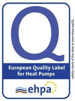 Quelle: Bundesverband Wärmepumpe (BWP) e. V.